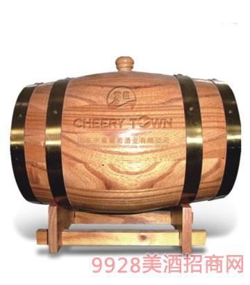 葡萄酒木盒
