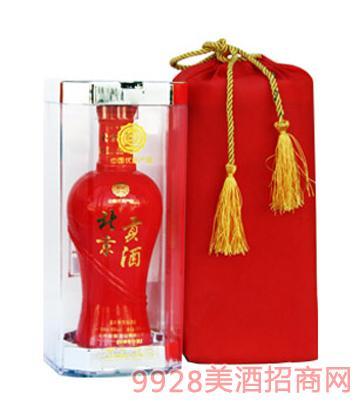 北京贡酒500ml