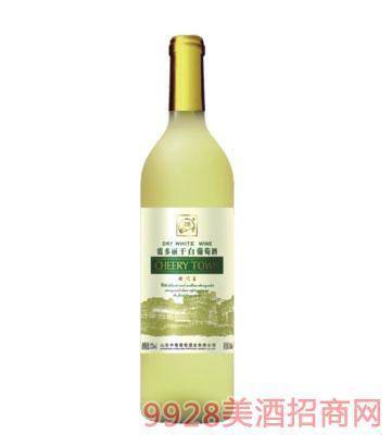 ?#32423;?#20029;干白葡萄酒