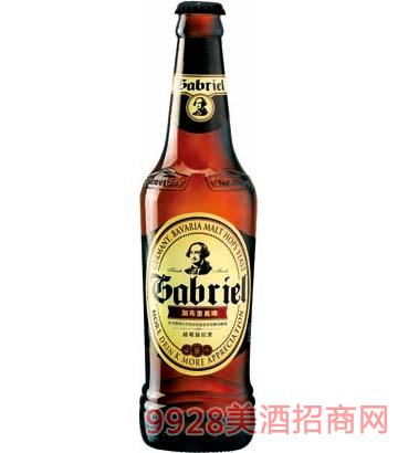 11度418ml加布里啤酒
