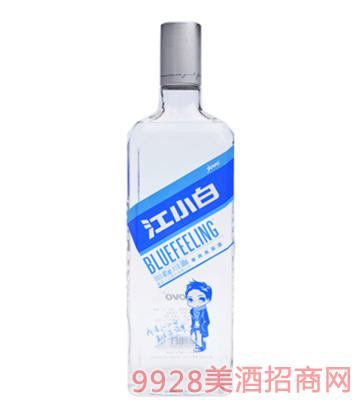 江小白酒JOYYOUTH系列