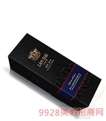 礼盒装葡萄酒