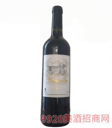 �t葡萄酒12%vol750ml