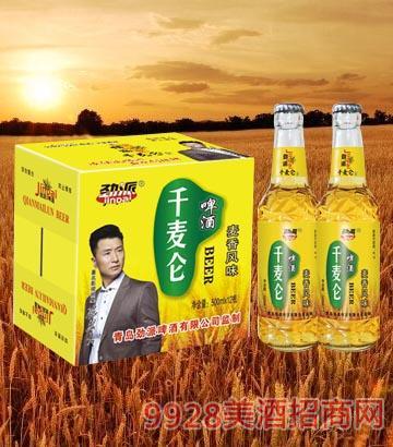 10°P�排汕���銎【�500ml×12瓶