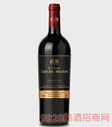 西澳天�Z干�t葡萄酒