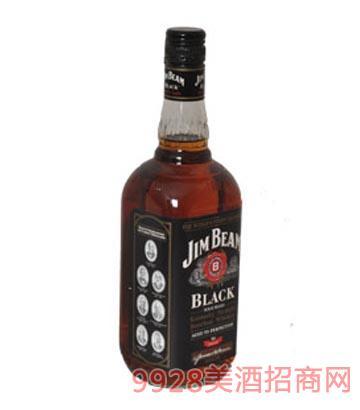 黑?#24613;?#27874;本威士忌