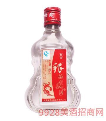 银禧凤陈酿酒125ml