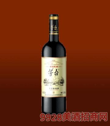 葡园二号葡萄酒