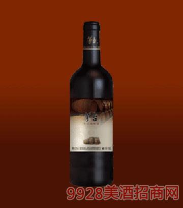 茅台橡木桶陈酿葡萄酒