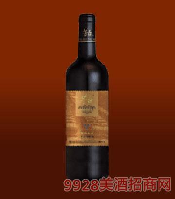 茅台四星干红葡萄酒