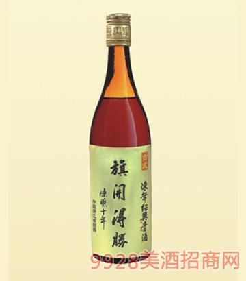 紹興貴酒640ml