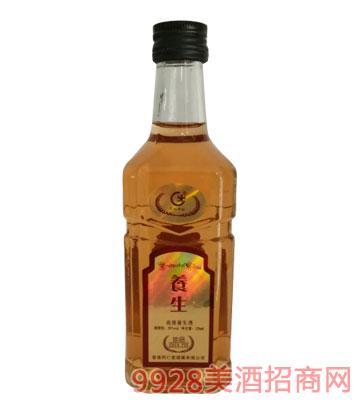 珍品商�震B生酒125mlX12瓶X2盒