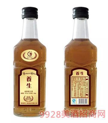 �B生商�震B生酒125ml