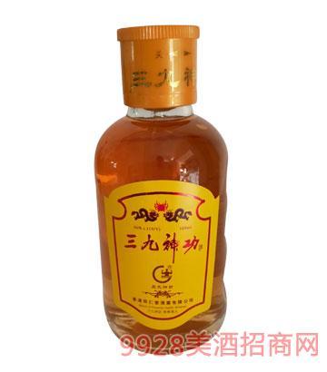 三九神功酒135ml