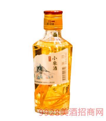 天池良源小参酒165ml