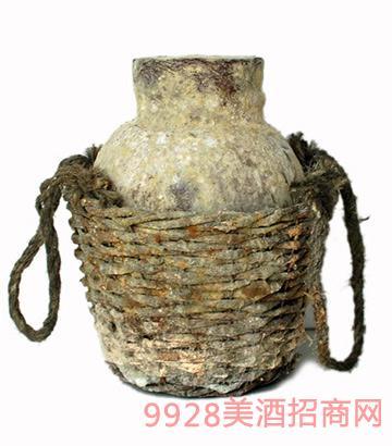陈年老坛酒5斤