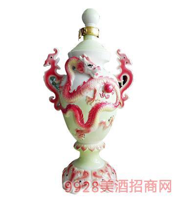 ��坛原浆酒10斤