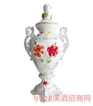 大金杯原浆酒10斤