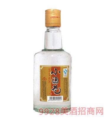 小酒巷酒250mlx20