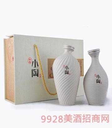 仰韶小陶酒