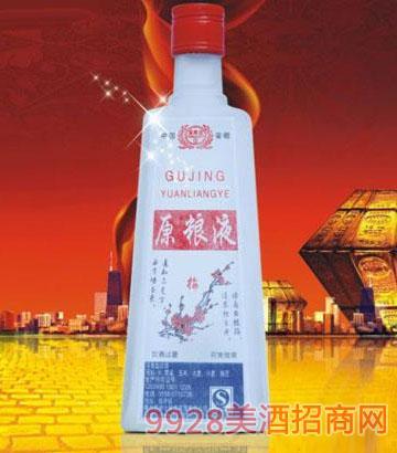 原粮液酒(单瓶)
