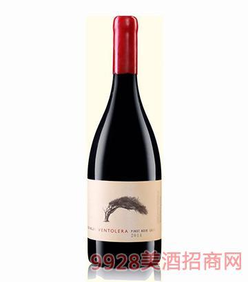 凡托莱拉黑皮诺干红葡萄酒