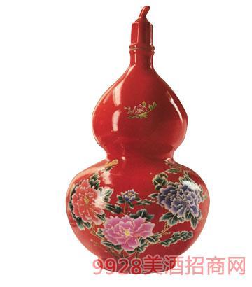 10斤宝葫芦坛