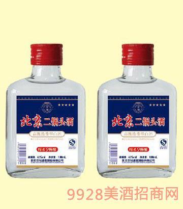 北京二��^酒�d柔��9