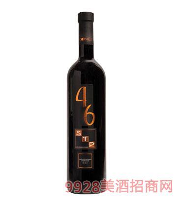 蒙特布查诺阿布鲁佐葡萄酒