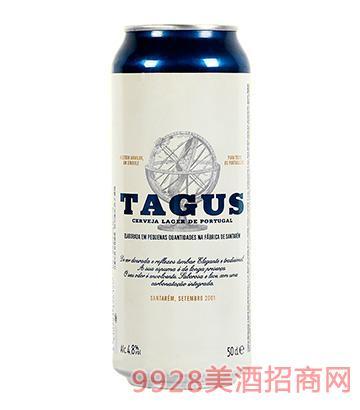 泰谷啤酒500mlx24罐