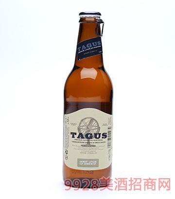 泰谷啤酒330mlx24瓶