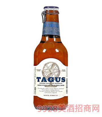 泰谷啤酒250mlx24瓶