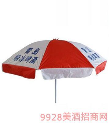 促销品系列之遮阳伞