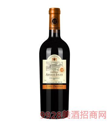 JK015爱尔诺葡萄酒