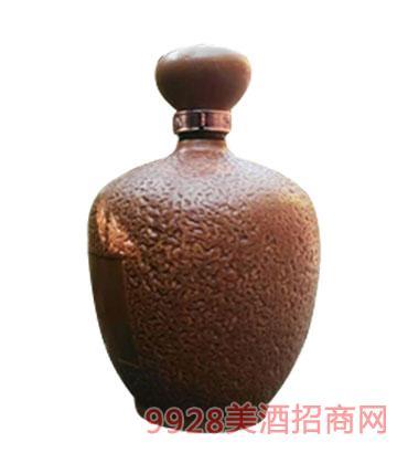 新化水酒十年陈酿6斤装