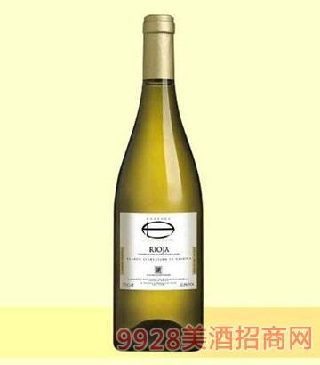西班牙路易斯贝诺干白葡萄酒13%vol