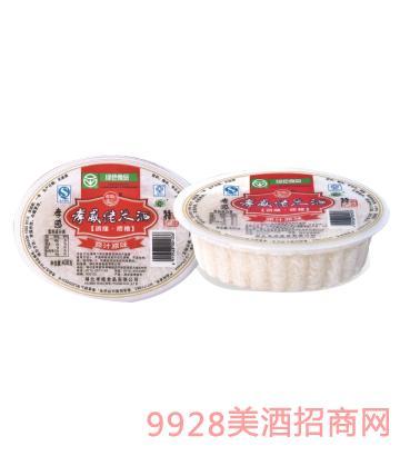 孝威佬米酒400mlx24米香型