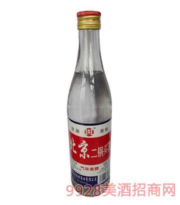 鑫牛王北京二锅头酒42度500ml清香型