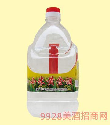 小米�S金酒42度2Lx6�庀阈�
