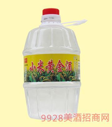 小米�S金酒42度1Lx12-4Lx4�庀阈�