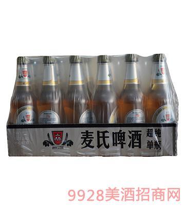 比利�r��氏啤酒超�啤酒8°P 500mlx6x4