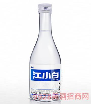 江小白酒JOYYOUTH系列40度300ml
