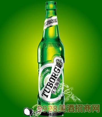�繁て【�500ml瓶�b啤酒