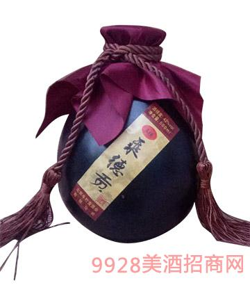 牛栏贡-乘德贡酒(礼盒)