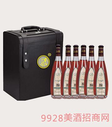 贰陆玖柒酒地支