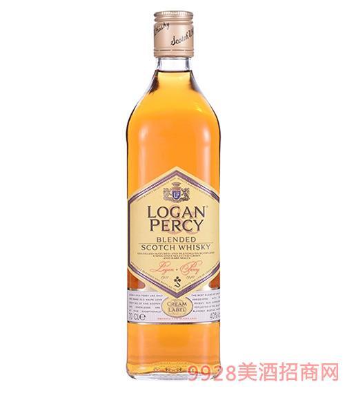 帕尔斯威士忌5年