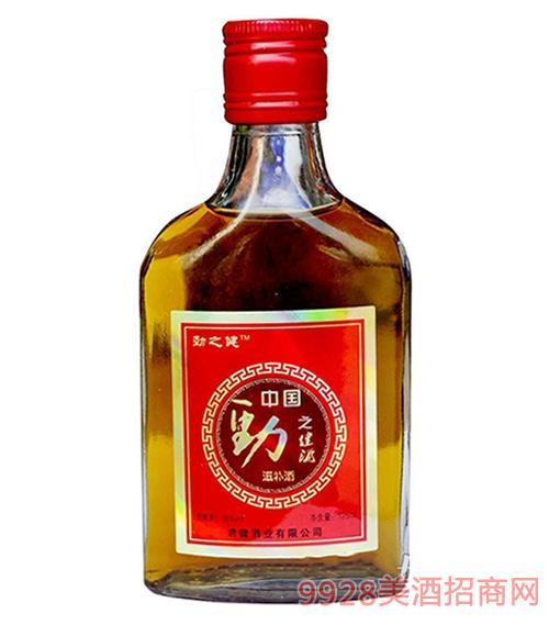 劲之健酒125ml