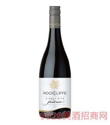 独立园系列黑皮诺干红葡萄酒