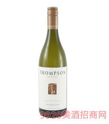 庄园系列霞多丽干白葡萄酒