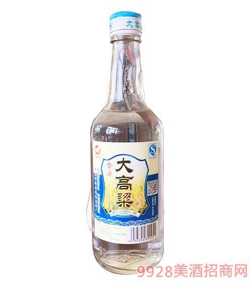 今府大高粱酒38度450ml